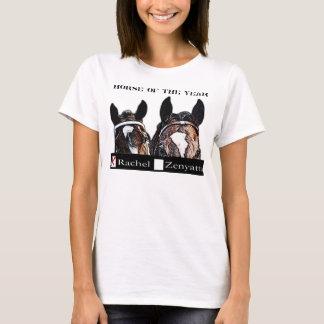 Team Rachel Ballot Shirt