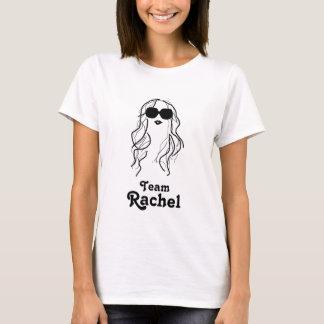 Team Rachel T-Shirt