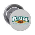 Team Rival HCP 4x4 Button