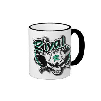 Team Rival Mug