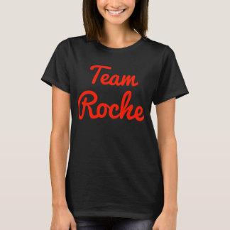 Team Roche T-Shirt