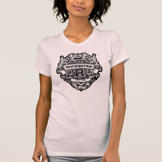 """Team Rochester"" Jane Eyre Shirt"