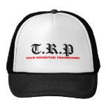 team rockstar hat editon-2