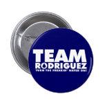 TEAM RODRIGUEZ PINS