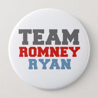 TEAM ROMNEY RYAN VP TEAM.png Button