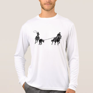 Team Ropers 200 T-Shirt