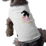 Team Rosie Pet Clothing