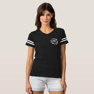 Team Rowland Shirt