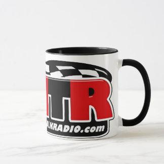 Team RTR Mug