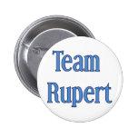 Team Rupert Buttons