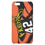 TEAM RYKEN Shoe iPhone 4/4s Case
