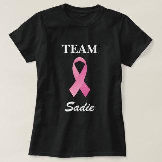 Team Sadie T-Shirt
