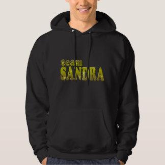 Team Sandra T shirts, Hoodies, Mugs Hoodie
