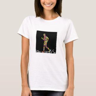 Team SarcASm T-Shirt