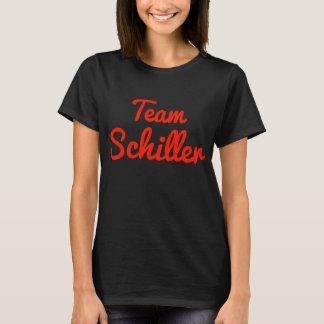 Team Schiller T-Shirt