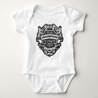 """Team Shakespeare"" T Shirt"