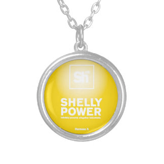 Team Shelly Products Custom Jewelry