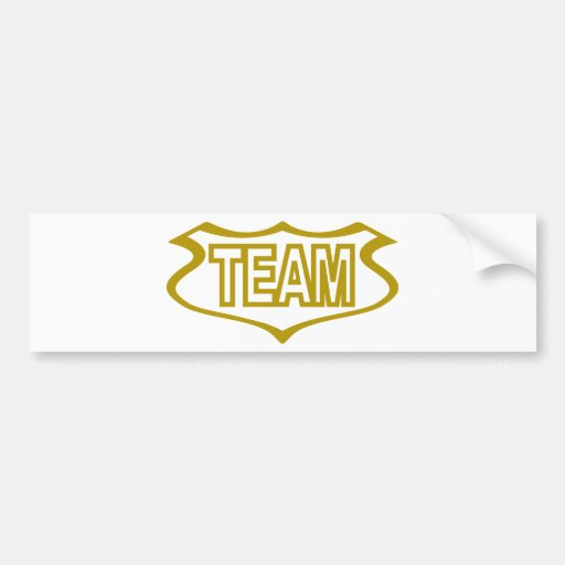 Team-shield-.png Etiqueta De Parachoque