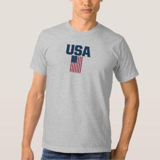 Team SL Official Sponsor T-shirt