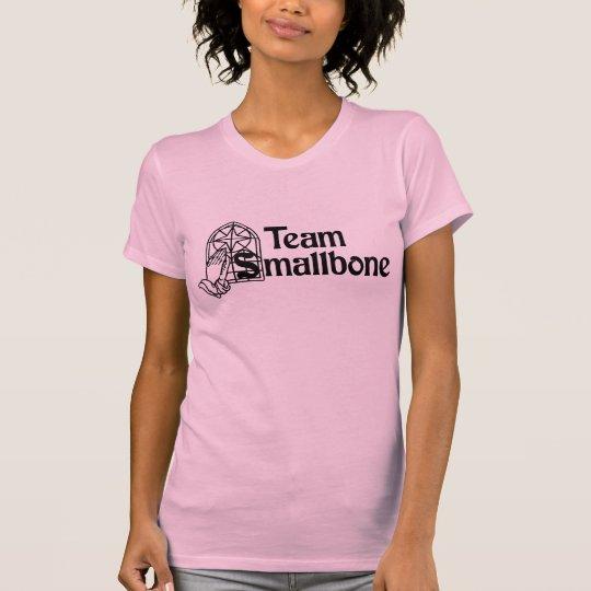Team Smallbone T-Shirt