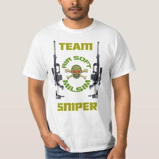 Team Sniper II Shirt