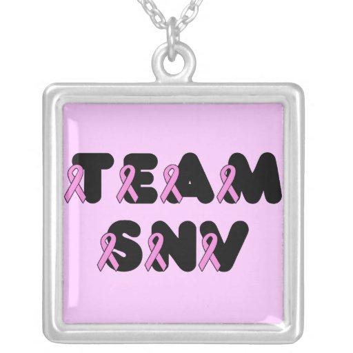 Team SNV Jewelry