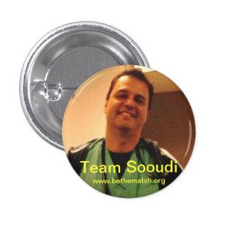 team sooudi button small