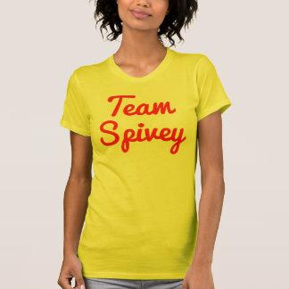 Team Spivey T-Shirt