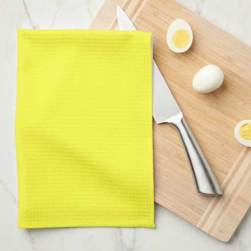 Team Stein Hand Towels