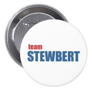 Team Stewbert v2 Button