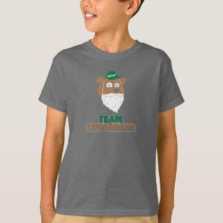 Team SugarBear Kids Shirt