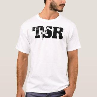 TEAM SUICIDE RACING T-Shirt