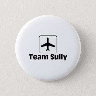 Team Sully Button