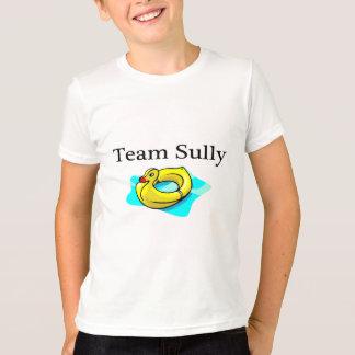 Team Sully (Duck) T-Shirt