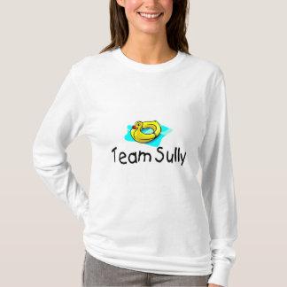 Team Sully Duck T-Shirt