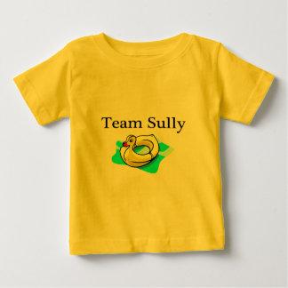 Team Sully (Duck) Tshirts