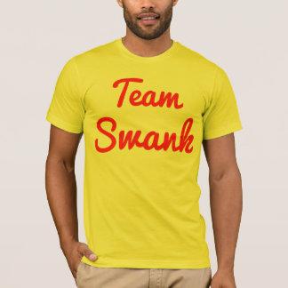 Team Swank T-Shirt