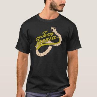 Team Taenia T-Shirt