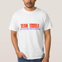 Team Tooele T-Shirt