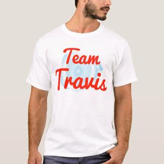 Team Travis T-Shirt
