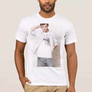 Team Tresten Tee! T-Shirt