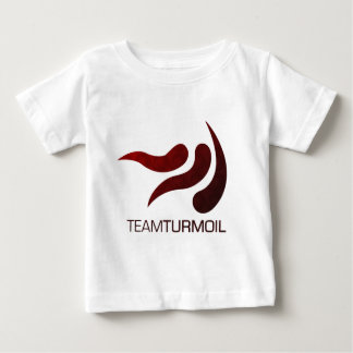 Team Turmoil Baby T-Shirt