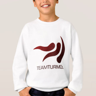 Team Turmoil Sweatshirt