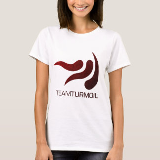 Team Turmoil T-Shirt