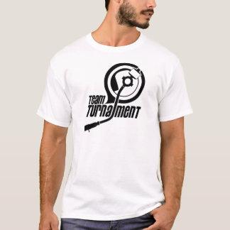 Team Turnament T-Shirt