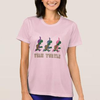 Team Turtle Shirt