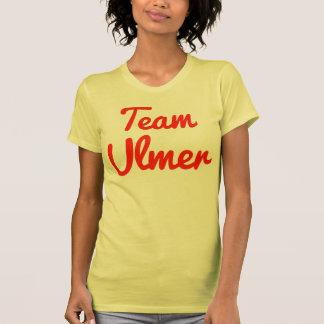 Team Ulmer T-shirt