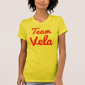Team Vela T-Shirt