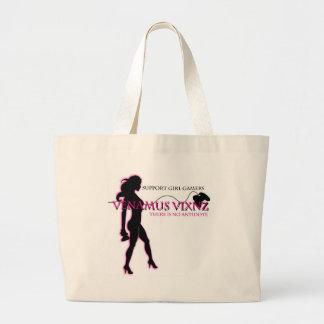 Team Venamus Vixnz Bag