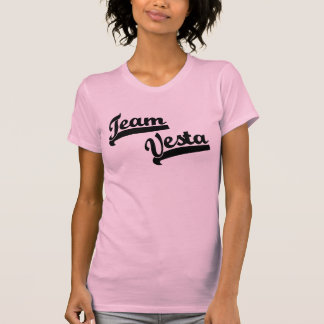Team Vesta T-Shirt